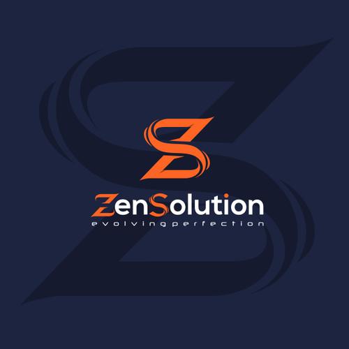 Zensolution