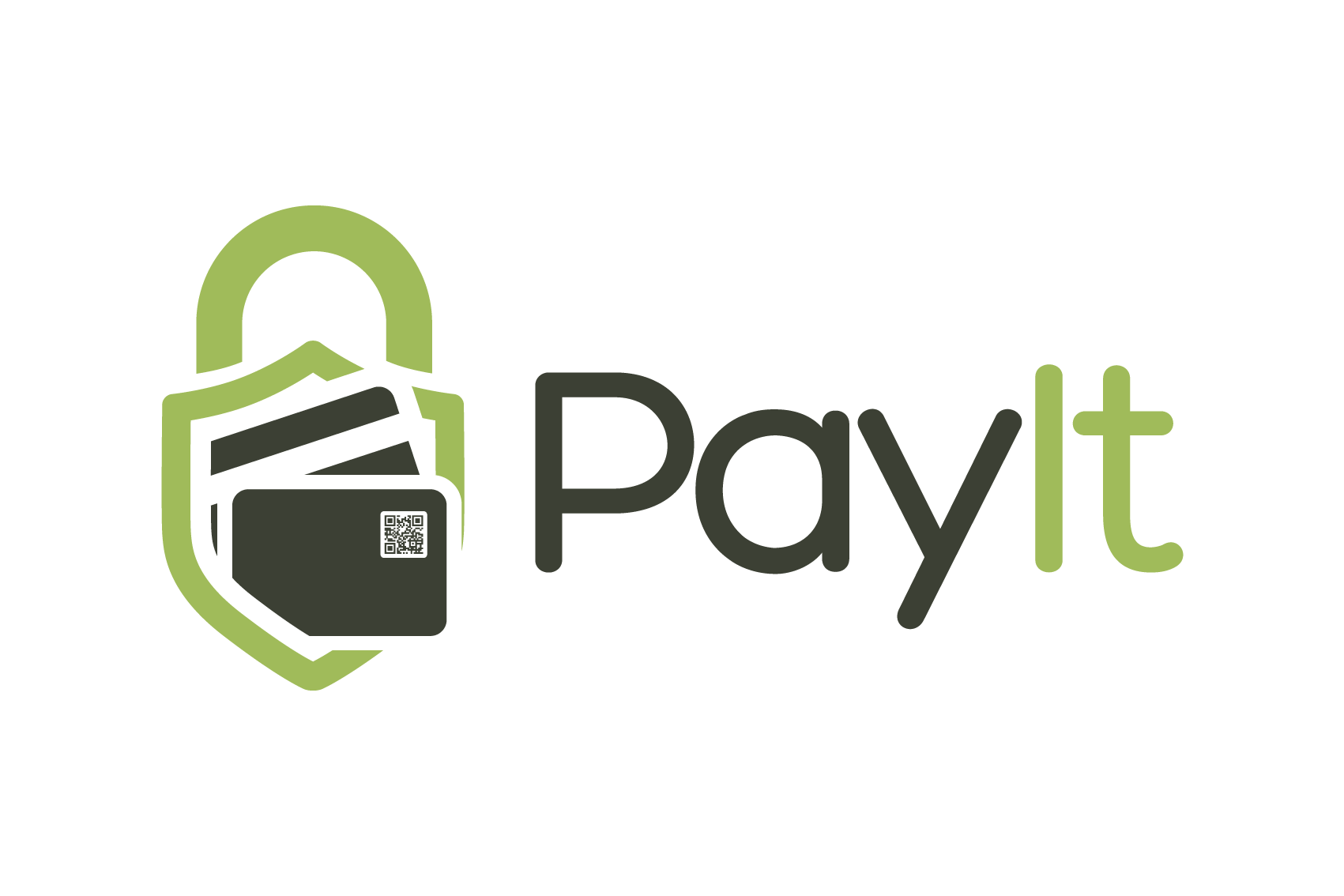 Logo for Secure Payment App