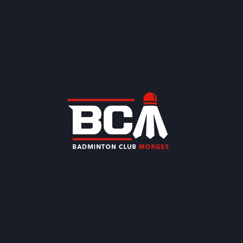 Badminton Club Morges