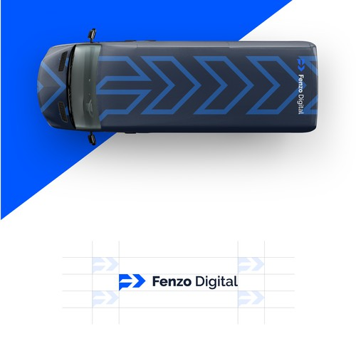 Fenzo digital