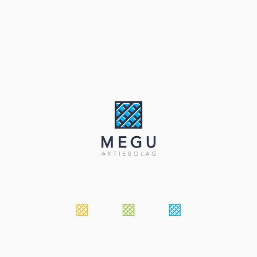 Megu Aktiebolag