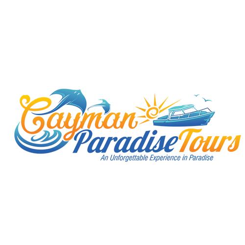Cayman Paradise Tours
