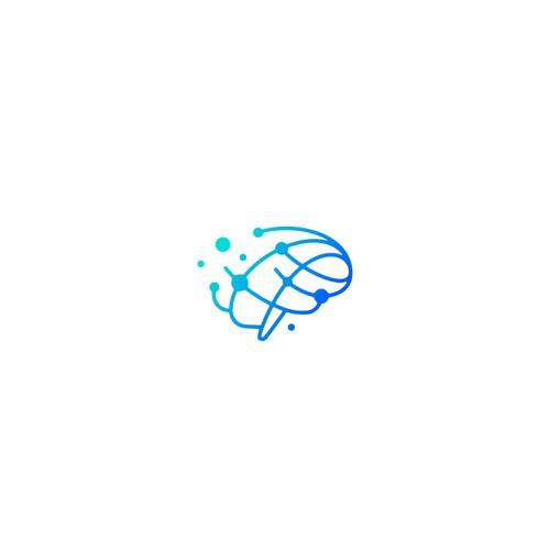 Logo for Life Expander.