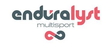 Logo - Elite Endurance Athlete Coaching Business