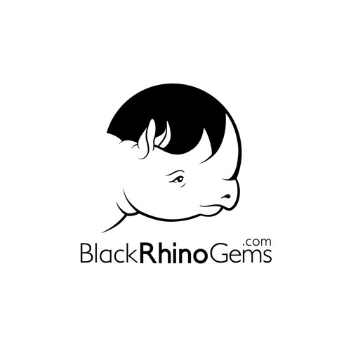 BlackRhinoGems