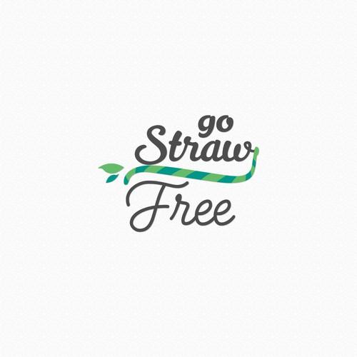 Go Straw Free
