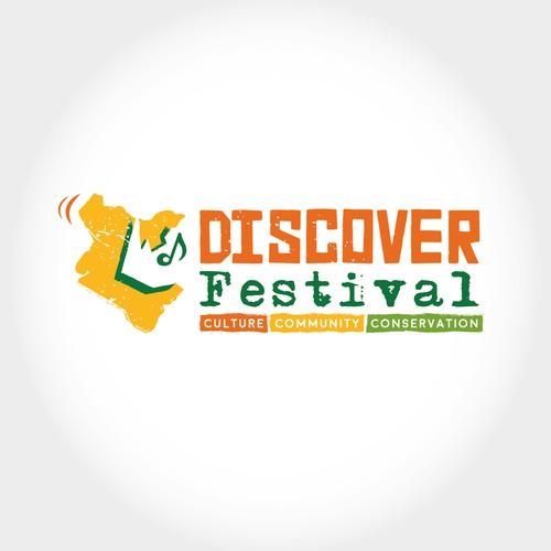 Discover Festival