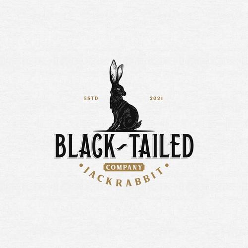 Black-Tailed Jackrabbit Company