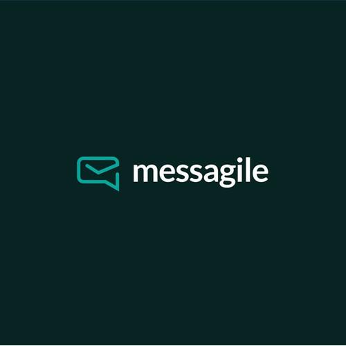 MESSAGILE