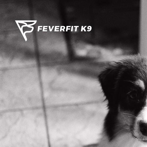 Feverfit K9
