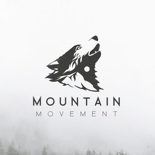 Mountain Movement