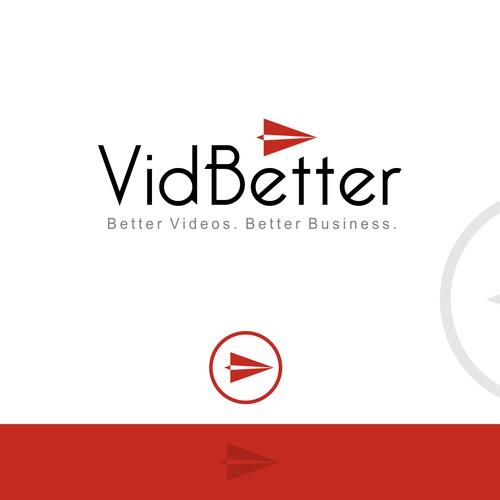 Video equipment developers logo