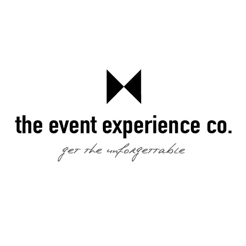 Re-brand our Event business as we prepare to open new location!