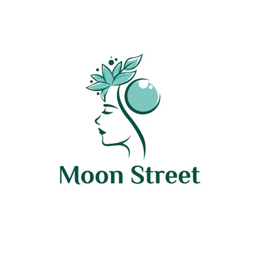 Moon Street