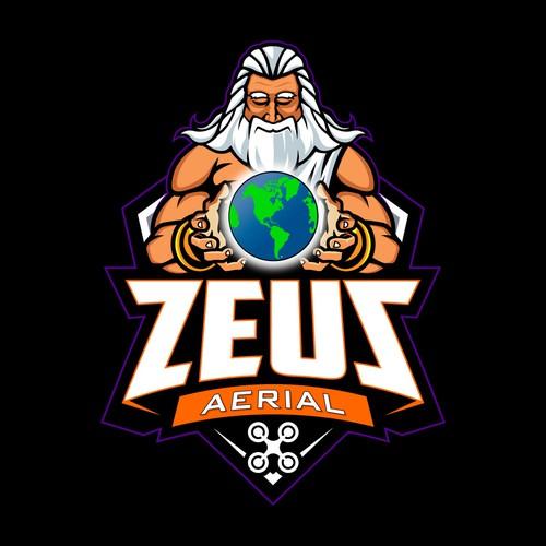 ZEUS AERIAL