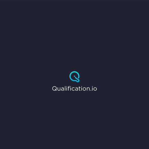 https://99designs.com/logo-design/contests/logo-design-616666/entries
