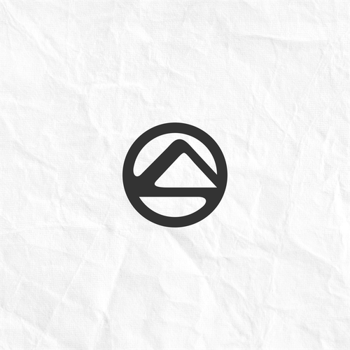 """Simple Yet Presence Logo Design for Apparel Brand """"local town"""""""