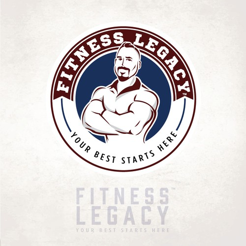 Fitness Legacy