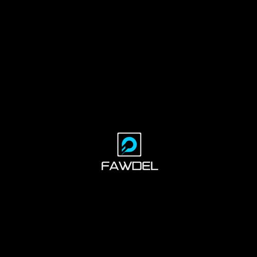 #logo #creative #branding #logo simpel #brand #brandidentiti #logoinspiration #logonew #logoinspire #logo shopiticated #logo fd