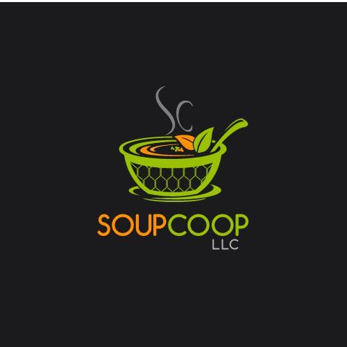 SoupCoop