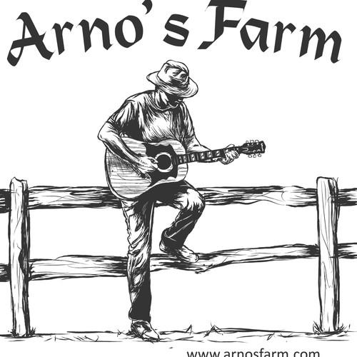 Arno's Farm