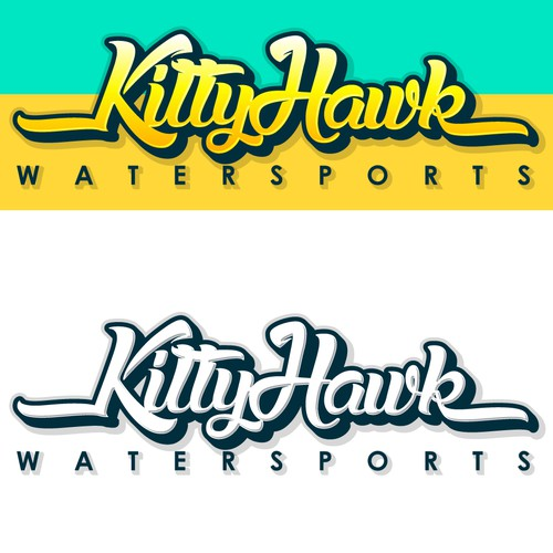 Kitty Hawk Watersports
