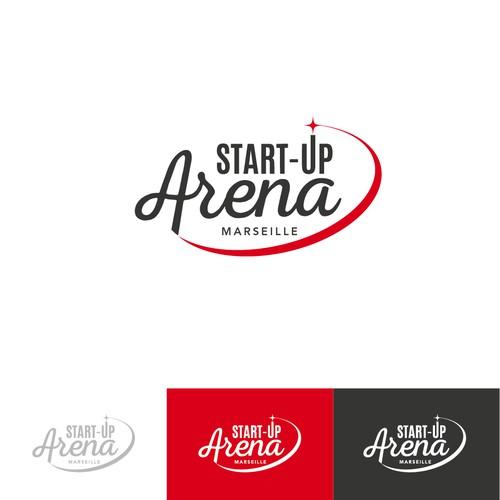 START-UP ARENA
