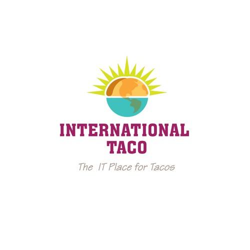 International Taco