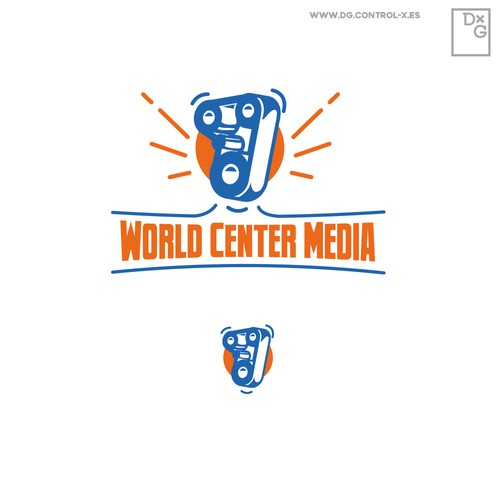 World Center Media