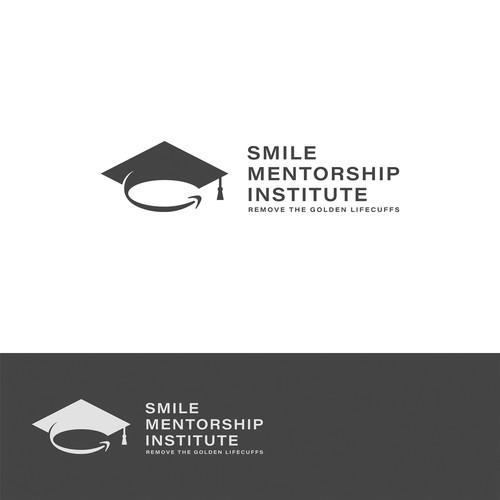 Smile Mentorship Institute