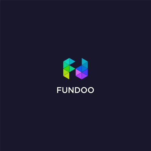 FUNDOO