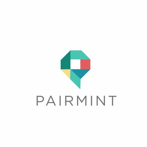 PAIRMINT