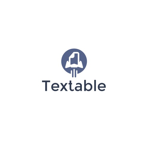 texttable