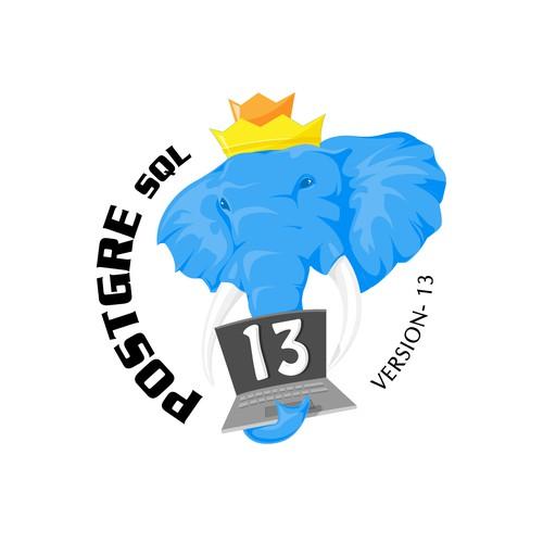 Version Icon 13