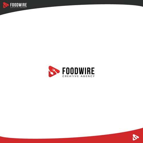 Foodwire