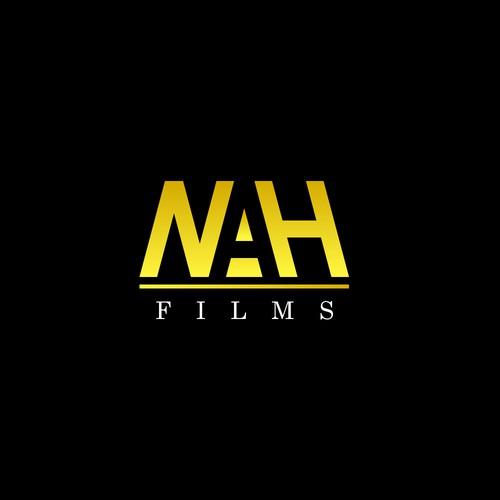 NAH Films