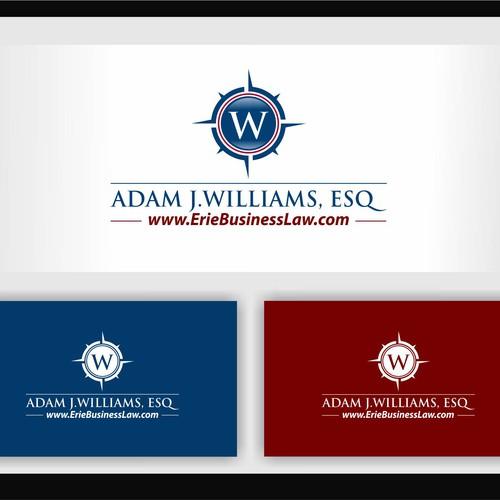 Adam J. Williams, Esq.