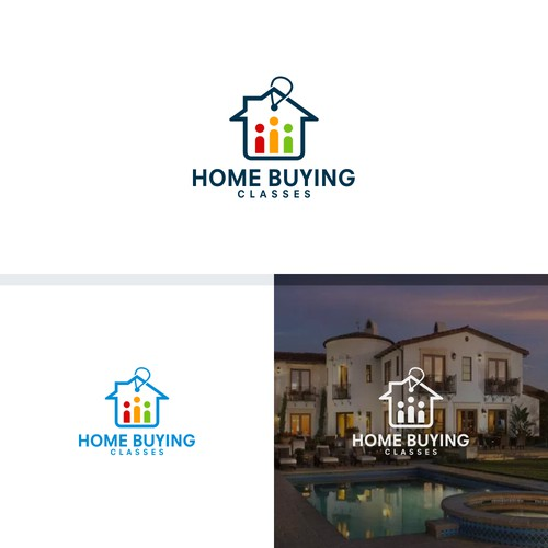 HOME BUYING CLASSES