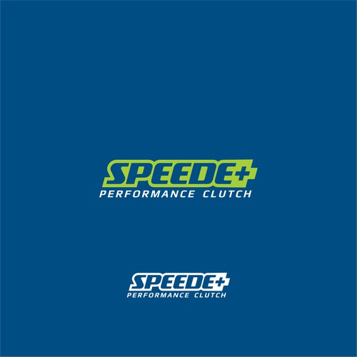 Speede Plus Clutch