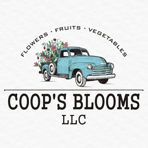 Coop's blooms LLC