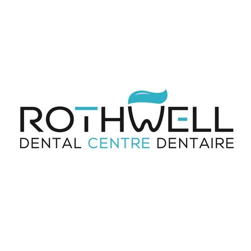 Rothwell Dental Centre