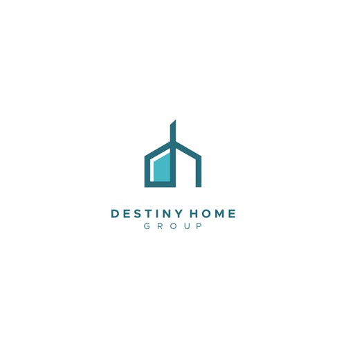 Destiny Home Group