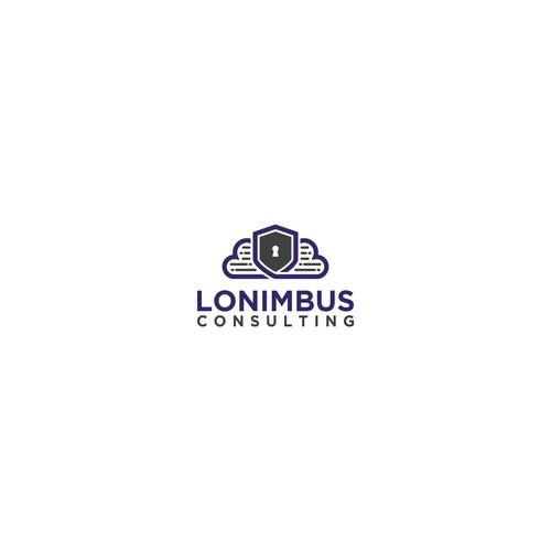 Shield and Lonimbus Cloud