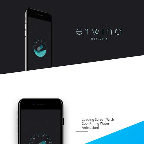Erwina Co. App