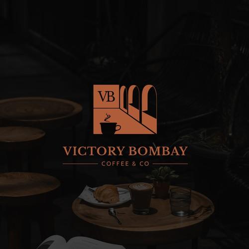 Victory Bombay logo