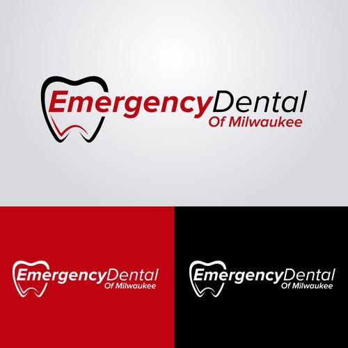 Emergency Dental