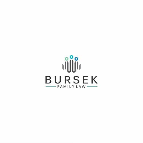BURSEK