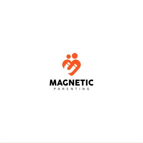 Magnetic Parenting