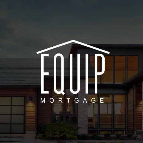 Equip Mortgage Logo