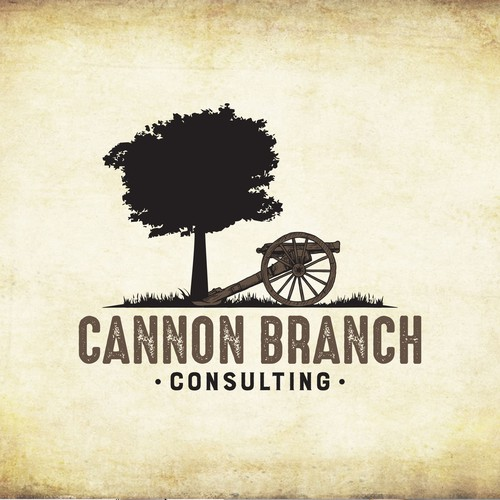 Cannon Branch Consulting
